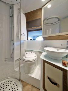 Rodman Muse 44-Bathroom